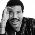 Purchase Lionel Richie MP3