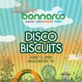 Purchase The Disco Biscuits MP3