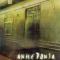 Purchase Annedonia MP3