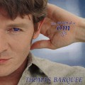 Purchase Thomas Barquee MP3