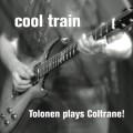 Purchase Jukka Tolonen MP3