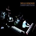 Purchase Nils Krogh MP3
