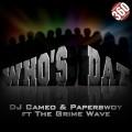 Purchase DJ Cameo MP3