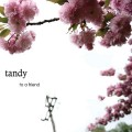 Purchase Tandy MP3