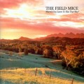 Purchase The Field Mice MP3