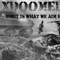 Purchase Xdoomedx MP3