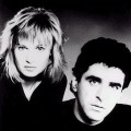 Purchase Anne Dudley & Jaz Coleman MP3