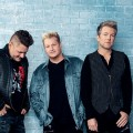 Purchase Rascal Flatts MP3