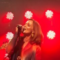 Purchase Belinda Carlisle MP3
