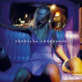 Purchase Pernilla Andersson MP3