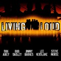Purchase Living Loud MP3