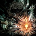 Purchase Odious Mortem MP3