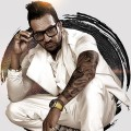 Purchase Jazzy B MP3