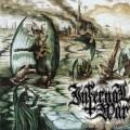 Purchase Infernal War MP3