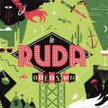 Purchase La Ruda Salska MP3