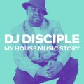 Purchase DJ Disciple MP3