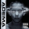 Purchase Adema MP3