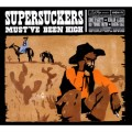 Purchase Supersuckers MP3