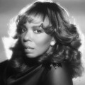 Purchase Mary Wells MP3