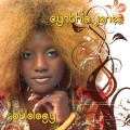 Purchase Cynthia Jones MP3