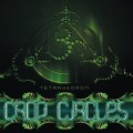Purchase Crop Circles MP3