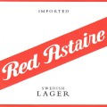 Purchase Red Astaire MP3
