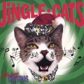 Purchase Jingle Cats MP3