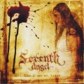Purchase Seventh Angel MP3