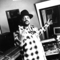 Purchase Sir Mix a Lot MP3