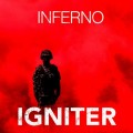 Purchase Inferno MP3
