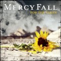 Purchase Mercy Fall MP3