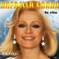 Purchase Rafaella Carra MP3