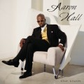 Purchase Aaron Hall MP3