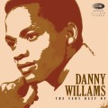 Purchase Danny Williams MP3