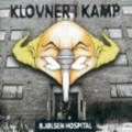 Purchase Klovner I Kamp MP3