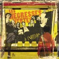 Purchase Les Negresses Vertes MP3