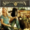 Purchase Shannon Brown MP3