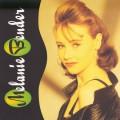 Purchase Melanie Bender MP3