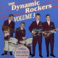 Purchase Dynamic Rockers MP3