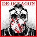 Purchase Dr. Octagon MP3