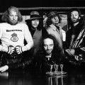 Purchase Jethro Tull MP3