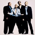 Purchase Dru Hill MP3