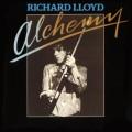 Purchase Richard Lloyd MP3