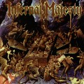 Purchase infernal majesty MP3