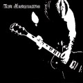 Purchase Tim Armstrong MP3