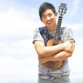 Purchase Jake Shimabukuro MP3