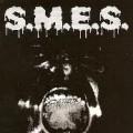 Purchase S.M.E.S. MP3