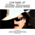Purchase Mike Mareen MP3