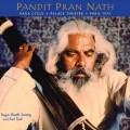 Purchase Pandit Pran Nath MP3