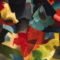 Purchase Olivia Tremor Control MP3